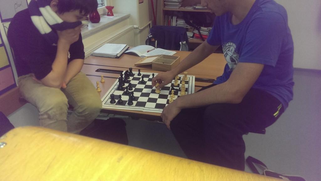 Schach6